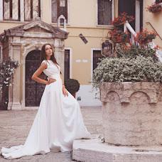 Wedding photographer Evgeniy Kapanelli (Capanelli). Photo of 31.05.2018
