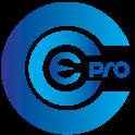 CCE Grade Calculator Pro icon