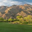 Ventana Canyon Golf Club