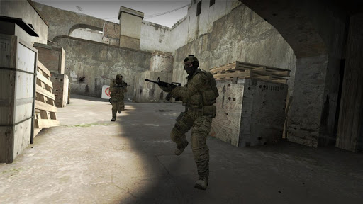 Special Forces screenshot 15