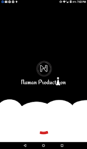 Naman Production screenshot 0