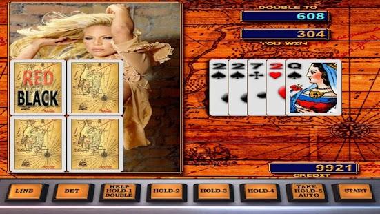 Игровой автомат lucky roger онлайн