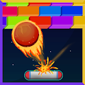Best Arkanoid icon