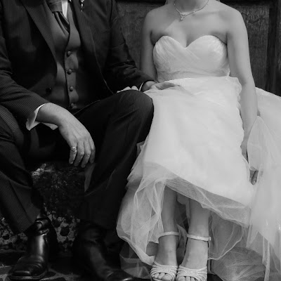 Fotógrafo de bodas Adriana Garcia (weddingdaymx). Foto del 01.01.1970