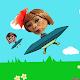 AlDub Tap Game (game)