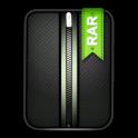 File Manager : WinZIP-WinRAR File Explorer icon