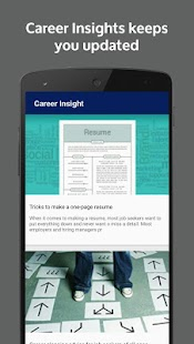 Fashion Retail Textile Jobs- screenshot thumbnail