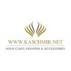 kaschmir.net icon