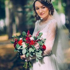 Wedding photographer Elmira Zamaletdinova (Hippie). Photo of 25.03.2016