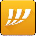 MyFastweb icon