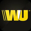 Western Union Money Transfer icon
