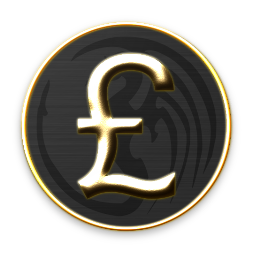 Cash Reaction - Win Free Money – Apps on Google Play