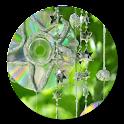 CD Creative Decoration icon