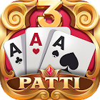 Teen Patti Love - Indian Poker icon