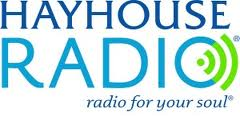 Radio For Your Soul