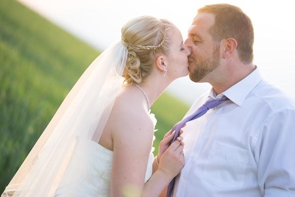 Hochzeitsfotograf Gerrit Jöskowiak (gerrit). Foto vom 19.06.2016