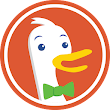 DuckDuckGo Privacy Browser icon