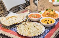 杰斯的印度餐廳 Jaish Indian Restaurant