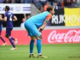 "Analist over defensieve malaise bij KV Mechelen: ""Keeperswissel is de ideale oplossing"""