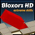 Bloxorz HD Rolling Block icon