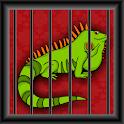 Green Iguana Rescue icon