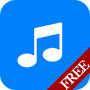 Free Music - Free Mp3 Music Player