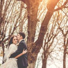 Wedding photographer Anastasia Eismann (eismannphoto). Photo of 14.02.2013