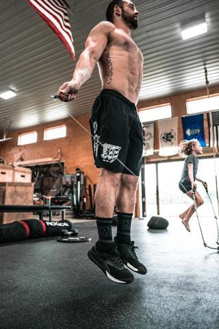 Výsledek obrázku pro CrossFit socks
