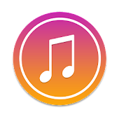 TIM Music Player