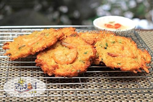 10 best filipino shrimp recipes forumfinder Image collections