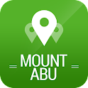 Mount Abu Travel Guide icon
