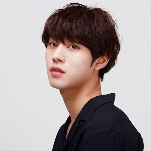 ahn-hyo-seop