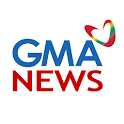 GMA New Media, Inc. - Logo