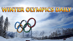 Winter Olympics Daily thumbnail