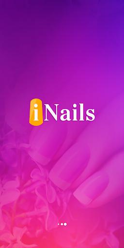 iNails - Việc làm nail 2.7.5 screenshots 1
