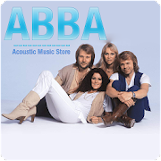 ABBA Gold The Very Best Songs