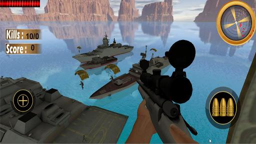 無料动作Appのコマンドー戦争ヘリコプター3D|記事Game