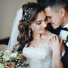 Wedding photographer Petr Zabila (petrozabila). Photo of 25.12.2018