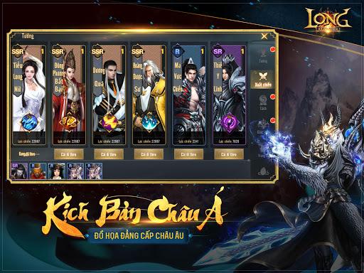 Long Ku1ef7 Nguyu00ean filehippodl screenshot 8