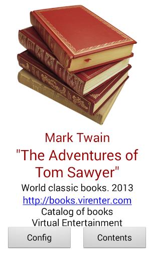 The Adventures of Tom Sawyer image 3