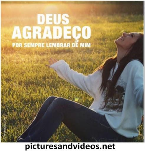Imagens de Deus