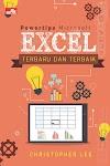 """""""Powertips Microsoft Excel Terbaru & Terbaik - Christopher Lee"""""""