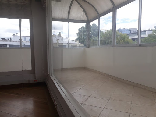 Oficinas en Arriendo - Bogota, Chico Norte 642-4548