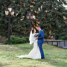 Wedding photographer Tatyana Gubar (tgubar). Photo of 26.10.2017