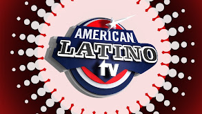 American Latino TV thumbnail