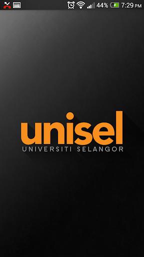 UNISEL - Universiti Selangor