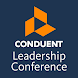 Conduent Leadership Conference - Androidアプリ