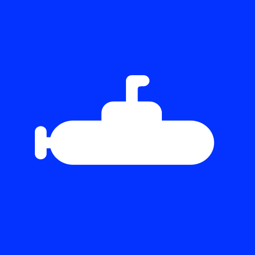Baixar Submarino - Loja online com ofertas exclusivas para Android