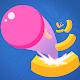 GoGoRush-vortex ball APK