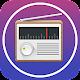 Deutsche Radio Music